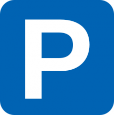 Daventry Town Centre - Parking Survey