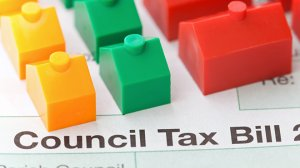 DTC raises concerns over Daventry Town Special Expenses