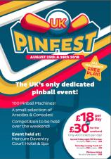 PinFest