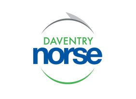 DTC praise NORSE for their work in Daventry Town