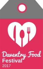 Foodie Fun Comes to Daventry!