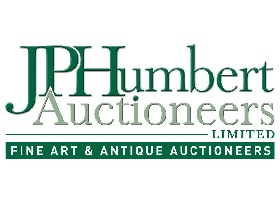 Free Valuation Afternoon at the Museum - TBC