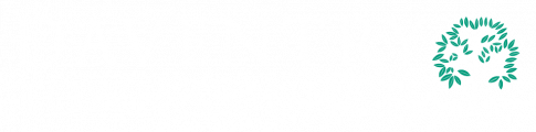 Daventry Town Council